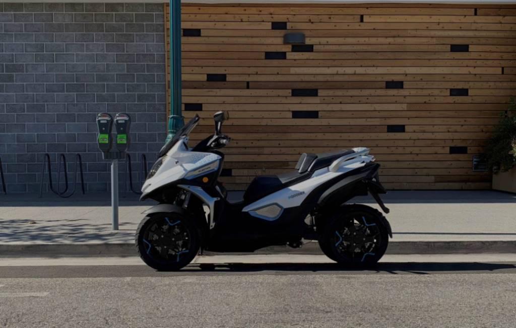 e-qooder_electric_motor_news_01