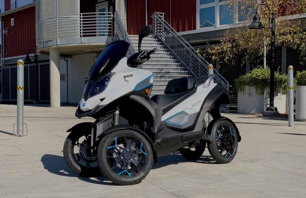 e-qooder_electric_motor_news_02