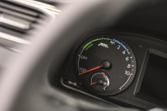 ABT_e-Caddy_instrument_cluster