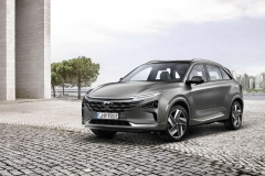 hyundai_motor_group_electric_motor_news_03
