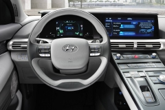 hyundai_motor_group_electric_motor_news_06