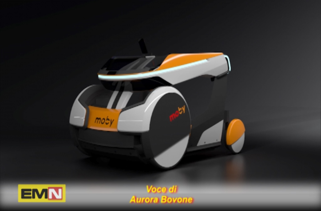 moby_italdesign