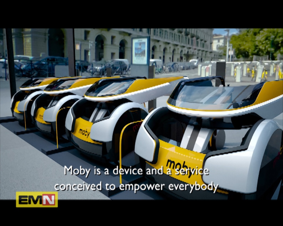 moby_italdesign_protagonisti