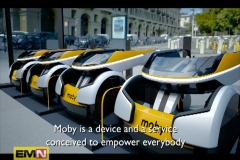 moby_italdesign_protagonisti