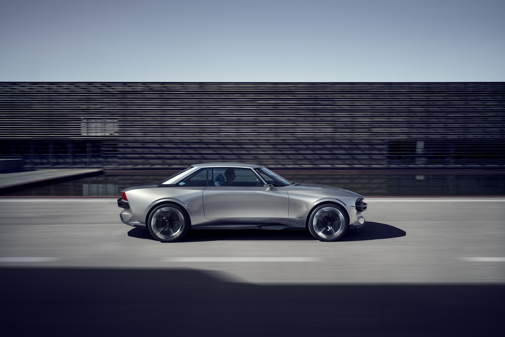 peugeot_e-legend_concept_electric_motor_news_01