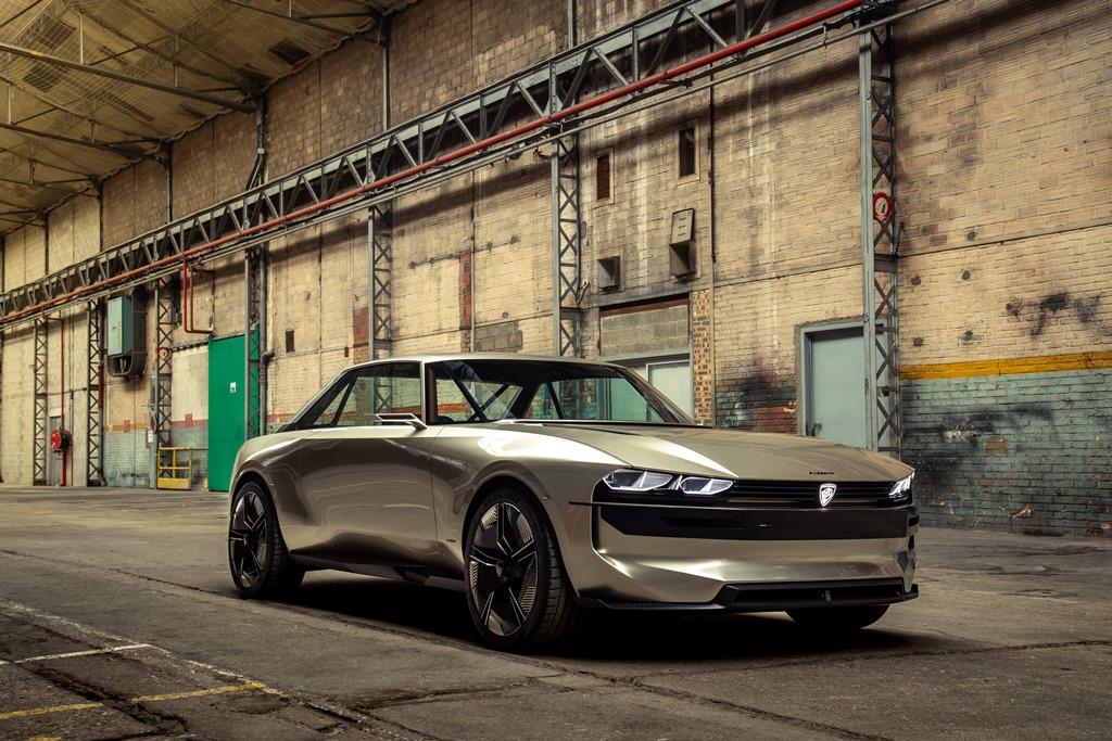 peugeot_e-legend_concept_electric_motor_news_03