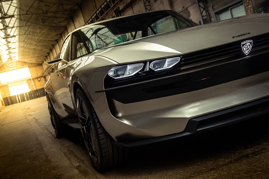 peugeot_e-legend_concept_electric_motor_news_04