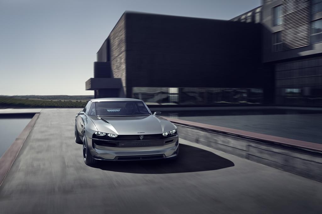 peugeot_e-legend_concept_electric_motor_news_10