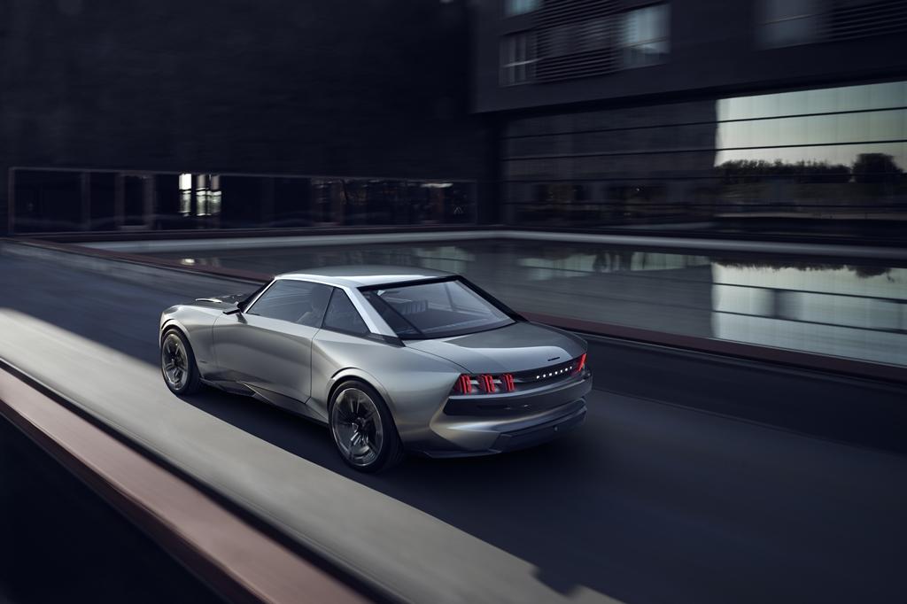peugeot_e-legend_concept_electric_motor_news_11