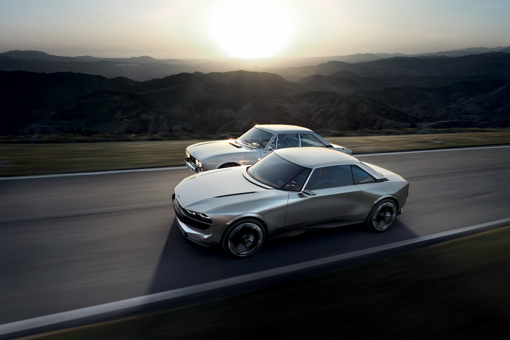 peugeot_e-legend_concept_electric_motor_news_14