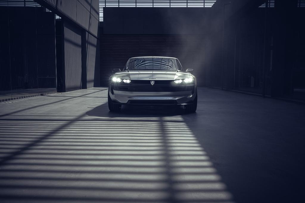 peugeot_e-legend_concept_electric_motor_news_16