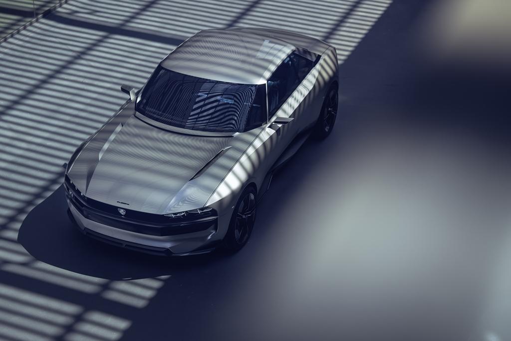 peugeot_e-legend_concept_electric_motor_news_17