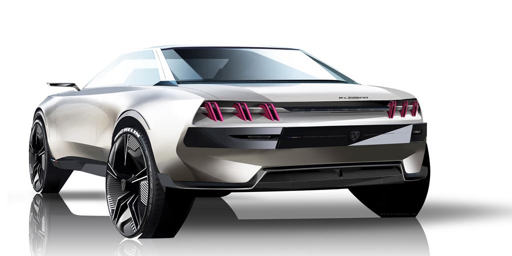 peugeot_e-legend_concept_electric_motor_news_22