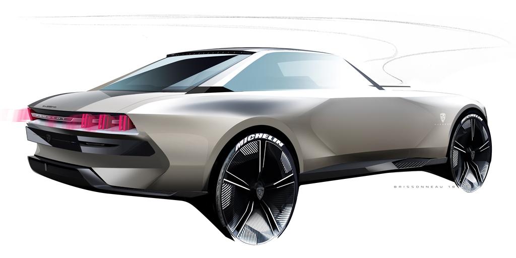peugeot_e-legend_concept_electric_motor_news_25
