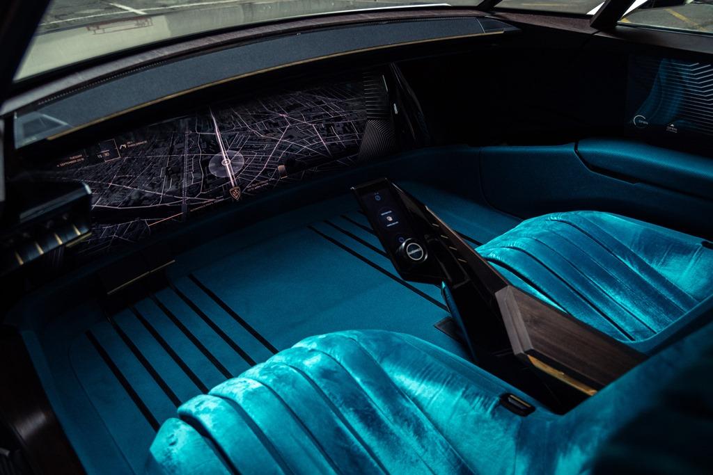 peugeot_e-legend_concept_electric_motor_news_31