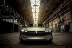 peugeot_e-legend_concept_electric_motor_news_06