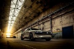 peugeot_e-legend_concept_electric_motor_news_07