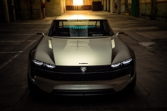peugeot_e-legend_concept_electric_motor_news_08