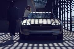 peugeot_e-legend_concept_electric_motor_news_15