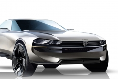 peugeot_e-legend_concept_electric_motor_news_18
