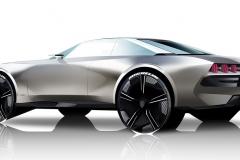 peugeot_e-legend_concept_electric_motor_news_19