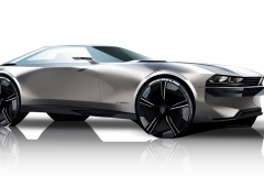 peugeot_e-legend_concept_electric_motor_news_20
