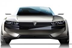 peugeot_e-legend_concept_electric_motor_news_21