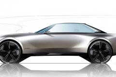 peugeot_e-legend_concept_electric_motor_news_24
