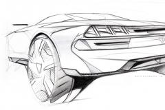 peugeot_e-legend_concept_electric_motor_news_26