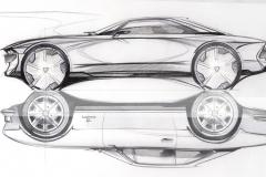 peugeot_e-legend_concept_electric_motor_news_28