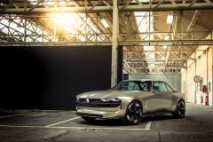 peugeot_e-legend_concept_electric_motor_news_33