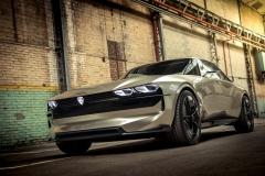peugeot_e-legend_concept_electric_motor_news_35