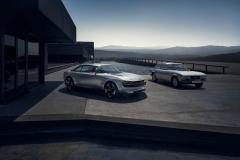 peugeot_e-legend_concept_electric_motor_news_37