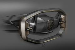 peugeot_e-legend_concept_electric_motor_news_46