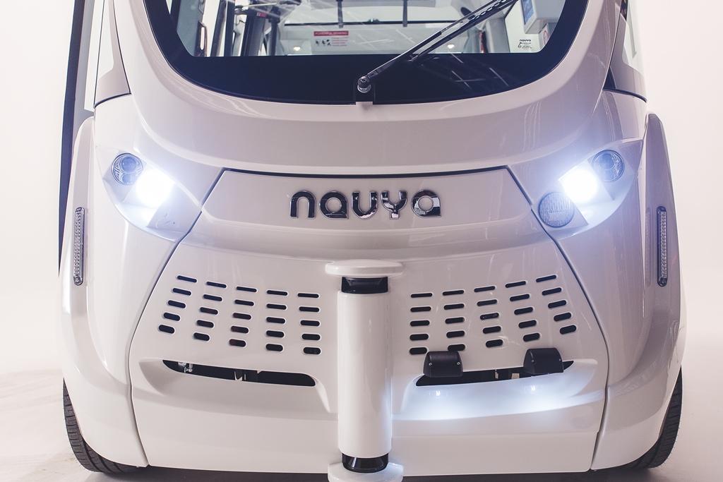 Navya_Shuttle_64