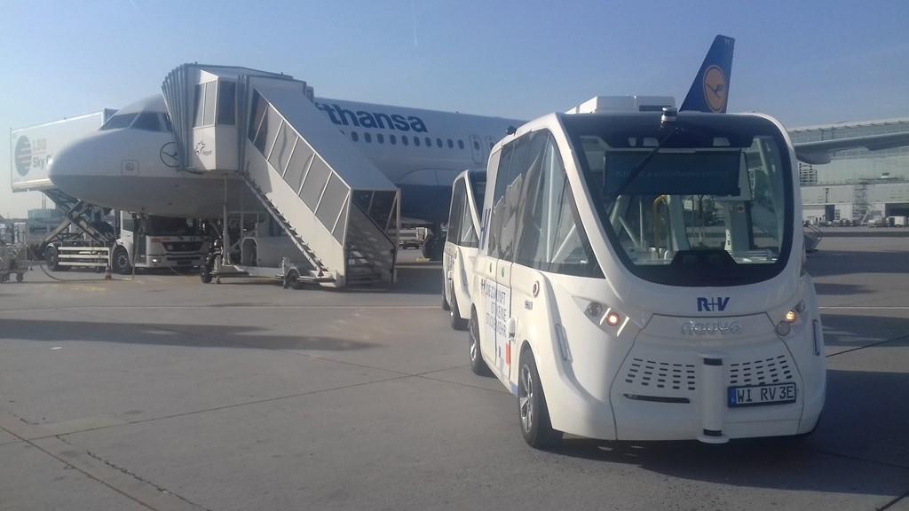 Navya_Shuttle_67