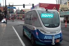 Navya_Shuttle_33
