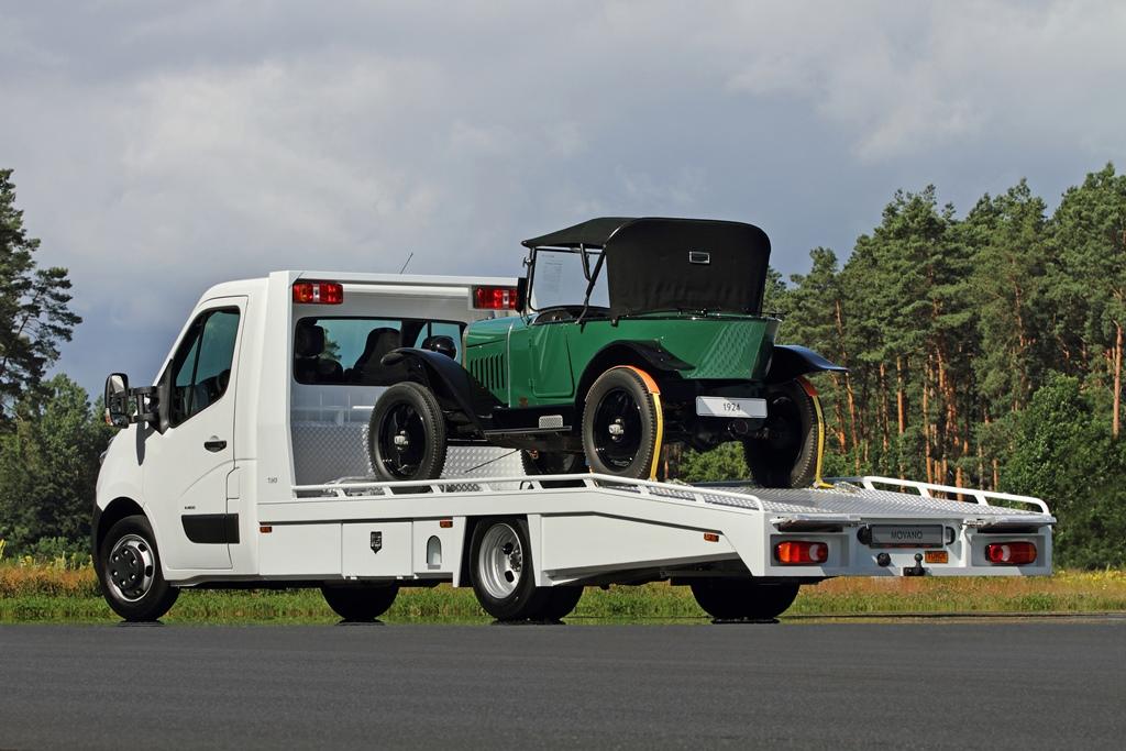 Opel-Movano-286468