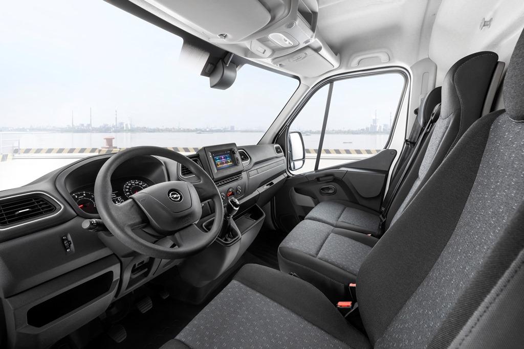 Opel-Movano-506657