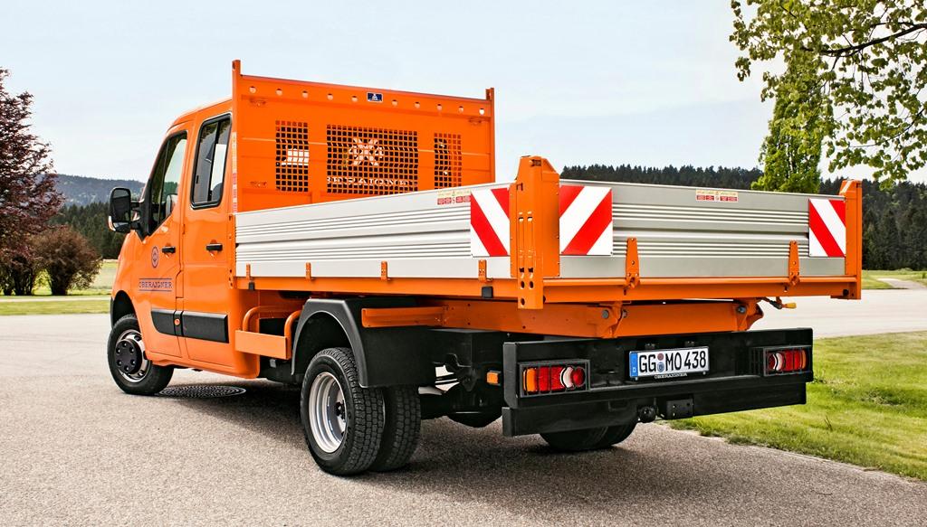 Opel-Movano-507549