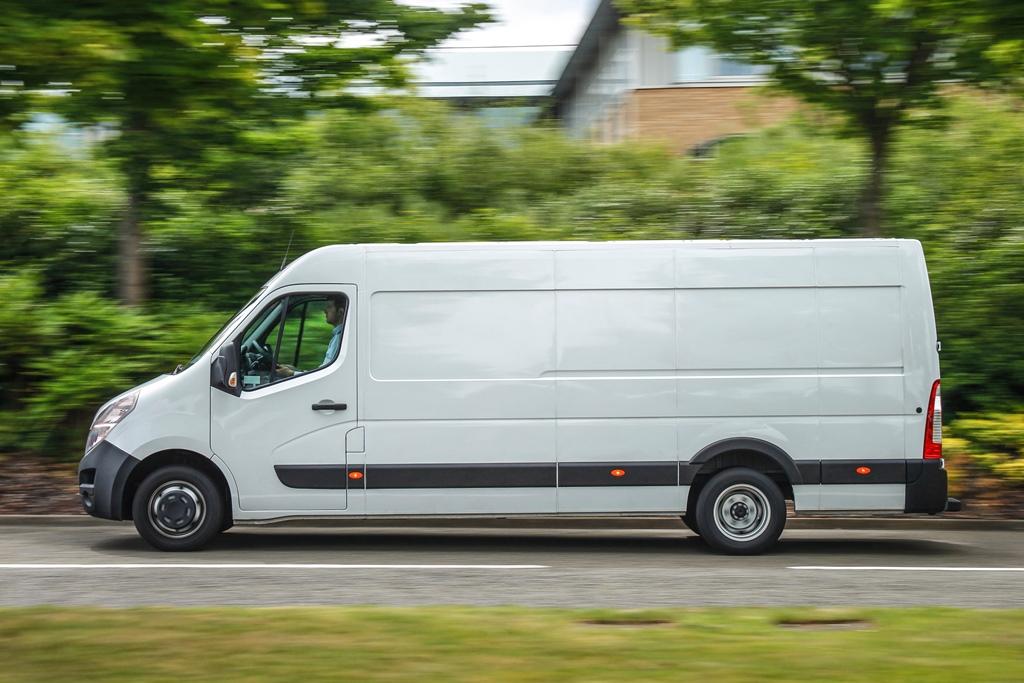 Opel-Movano-509362