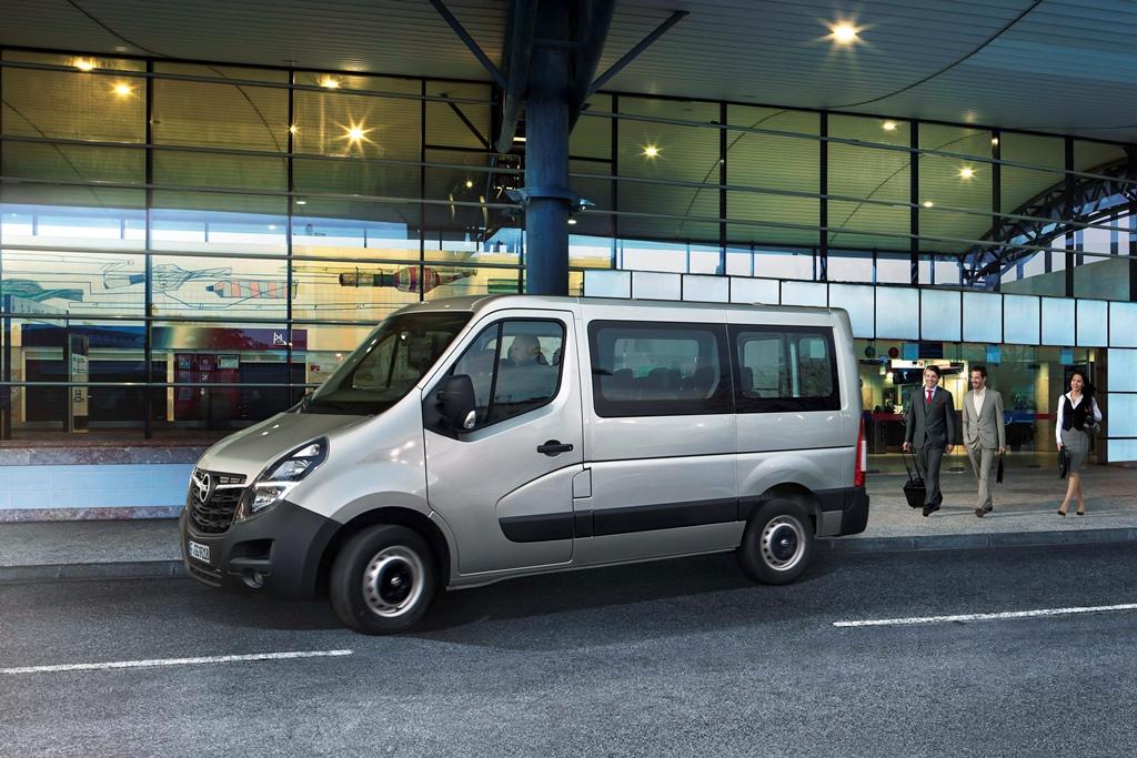 Opel-Movano-509364