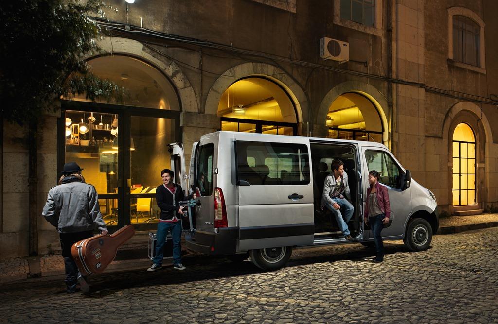 Opel-Movano-509365