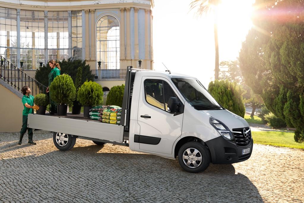 Opel-Movano-509367