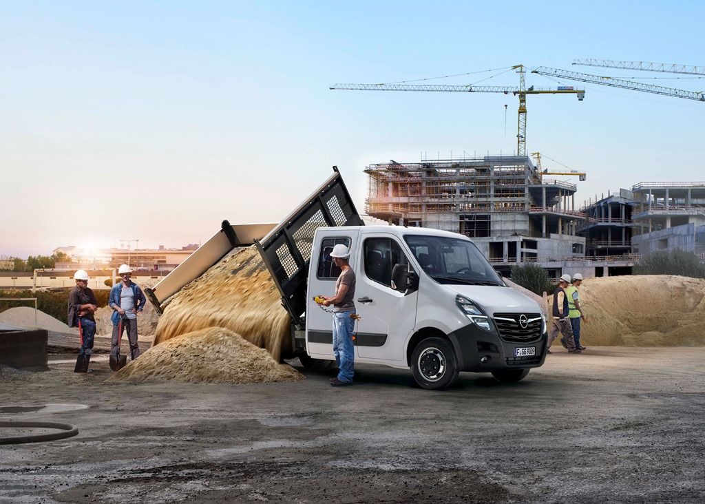 Opel-Movano-509369