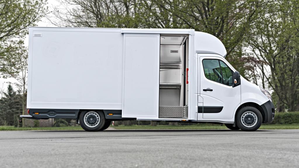 Opel-Movano-509457