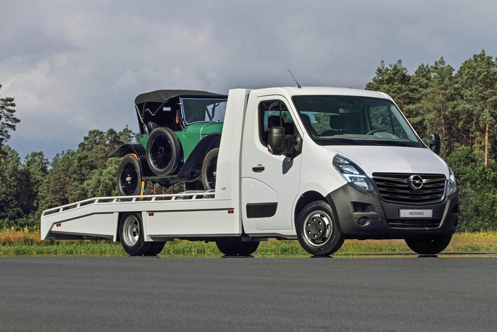 Opel-Movano-509459