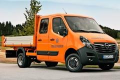 Opel-Movano-507548