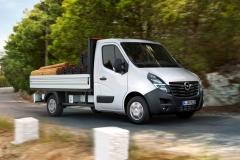 Opel-Movano-509368
