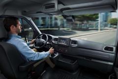 Opel-Movano-509373